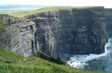 """""""Disappointing"""" response to Cliffs of Moher ticket deal for Clare residents"""