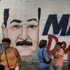 Venezuela votes for Chavez revolution or change