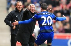 5 thoughts from this weekend's Premier League and FA Cup action
