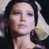 VIDEO:  The trailer for the new Hunger Games film is here