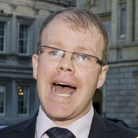 Toibín dismisses talk of SF rift after defeat on abortion 'free vote' motion