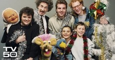 Pajo, Fortycoats, Kevo... 13 things that should be on RTÉ's new kids' channel