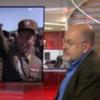 BBC to air North Korea documentary despite criticisms from university