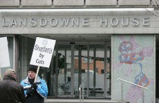 Seven unions have now rejected Croke Park II proposals