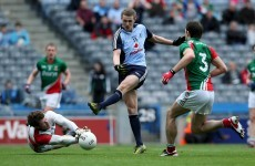5 talking points from Sunday's GAA action