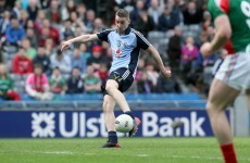 Watch the Dubs new attackers hit the net