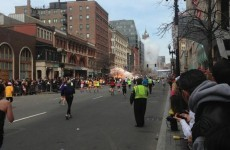 UPDATED: Three dead, 140 injured in Boston Marathon blasts