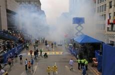 Officials say no Irish injured or missing after Boston marathon blasts [Update]