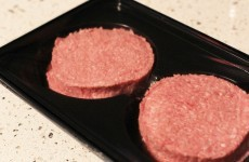 European Commission expected to publish horsemeat test results today