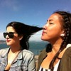 12 amazing photos caused by the wind