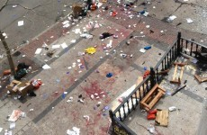 Pakistani Taliban say they are not responsible for Boston bombing