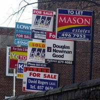 Revenue to waive tax on sale of properties for owners in arrears