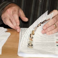 MEPs ask for next year's local and European elections to be moved
