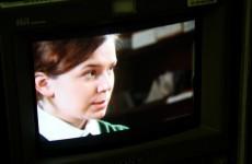 Irish teen series recognised with international award