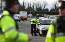 Man to appear in court following Roscommon robbery