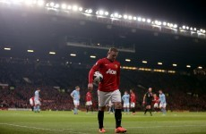 'It's impossible to buy him': Ancelotti plays down Rooney's PSG link