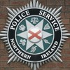 Two men arrested in investigation into attempted murder of PSNI officers