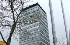 SIPTU postpones plan to rebuild Liberty Hall offices