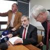 Labour ponders 'tweaked' pay deal as ICTU prepares to kill off Croke Park 2