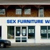 15 perfect alterations to once-boring signs