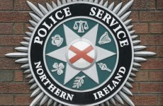 Men arrested in Antrim over dissident republican activity