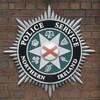 Men arrested in Antrim over dissident republican activity