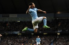 Late Tevez goal keeps Fergie's championship wine corked
