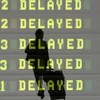 Disruptions at Dublin, Cork Airports after heavy overnight winds