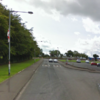 32-year-old injured in shooting incident in Coleraine