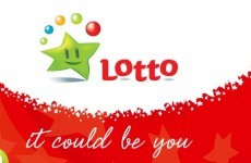 Poll: Do you support plans to sell the National Lottery?