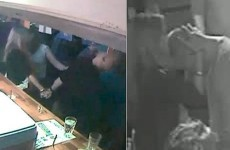 New Zealand bouncer convicted of stealing THAT Mike Tindall video