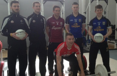 So which IT Carlow students are going to have the All-Ireland U21 bragging rights?