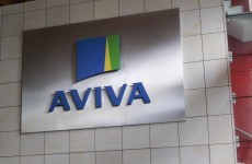 Aviva to cut 2,000 jobs worldwide - but no changes to Irish jobs
