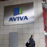 Aviva to cut 2,000 jobs worldwide - but no changes to Irish jobs