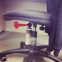 8 pranks your worst enemy would play on you