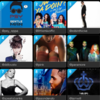 Twitter Music is out! Here's what you need to know