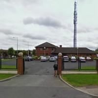 Man arrested over theft of €9,000 from Balbriggan garda station