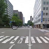 7.2 magnitude earthquake shakes northern Japan