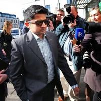 Verdict due on Savita wedding anniversary