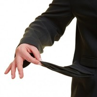 Poll: Do you think the Personal Insolvency spending guidelines are fair?