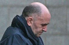 Dissident republican McKevitt loses appeal over conviction on Real IRA membership