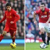 Poll: the PFA player of the year award nominees are out... who should win?