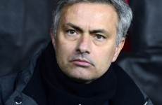 Mourinho: No such thing as the perfect club... or the perfect manager