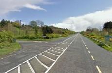 Woman dies after car overturns in Cavan crash