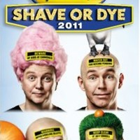 Fundraisers urged to get involved with Shave or Dye campaign