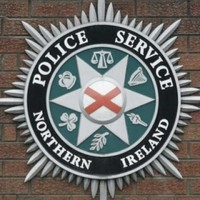 Two men charged in relation to drugs seizure in Co Antrim