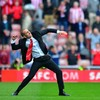 Di Canio honeymoon period continues with win over Toffees