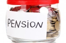 Poll: Should weekly State pensions be means-tested?