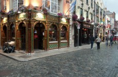 Ireland getting better in offering value for money, say tourists
