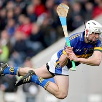 HL Division 1 semi-final: Dublin have no answer as Tipp fly out of traps